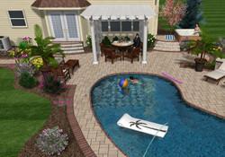 3D Design & Planning