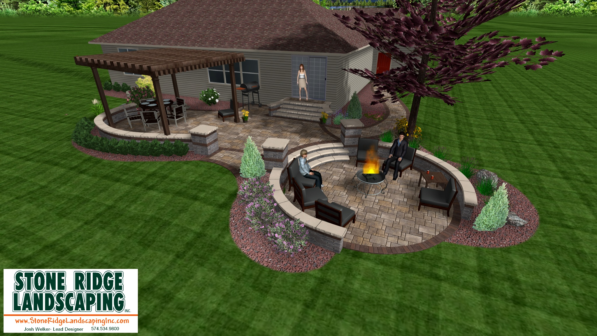 Fire-Pit-Patio-Pergola-Sitting-Walls.jpg