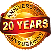 20 Year Celebration Stone Ridge.png