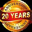 20 Year Celebration Stone Ridge.png