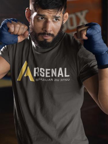t-shirt-mockup-of-an-mma-athlete-prepari