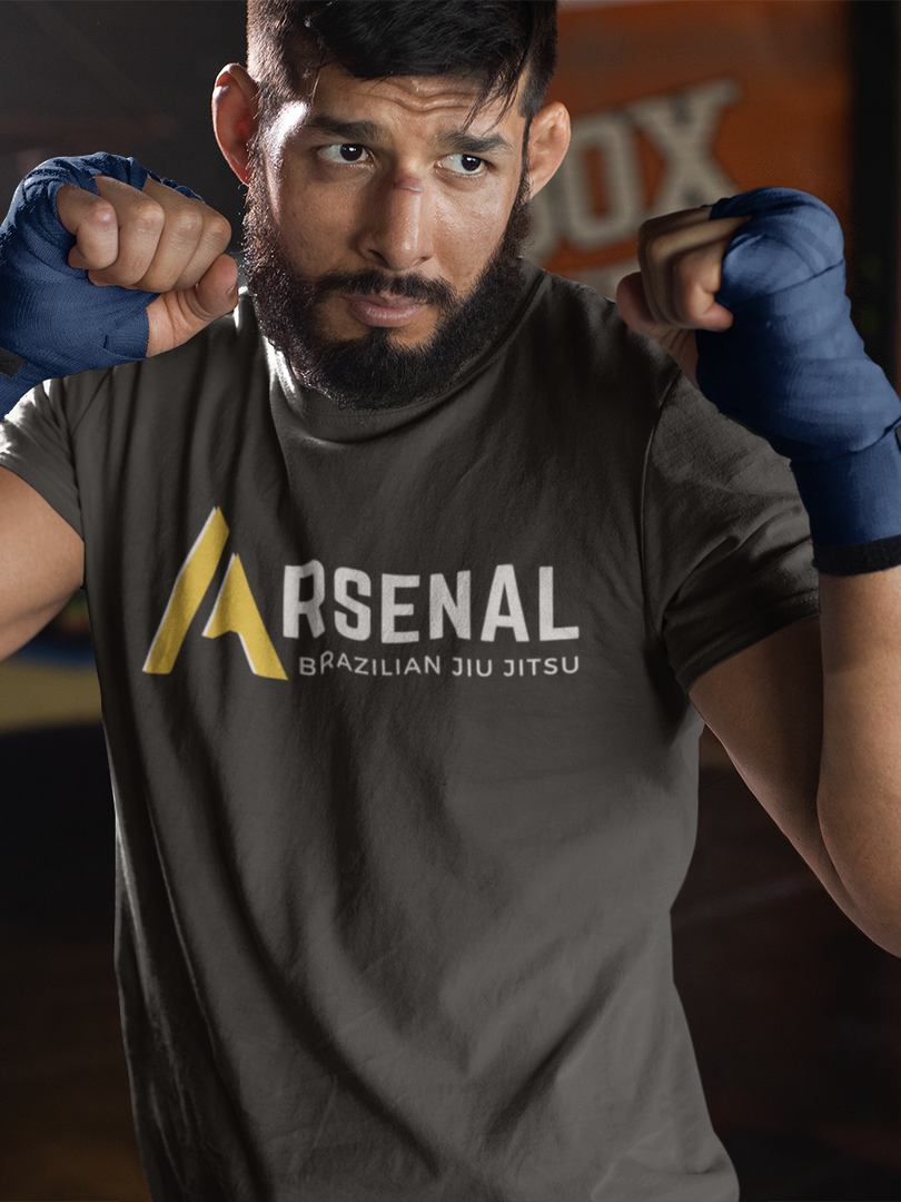 t-shirt-mockup-of-an-mma-athlete-prepari