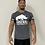 Thumbnail: 1808 T-Shirt