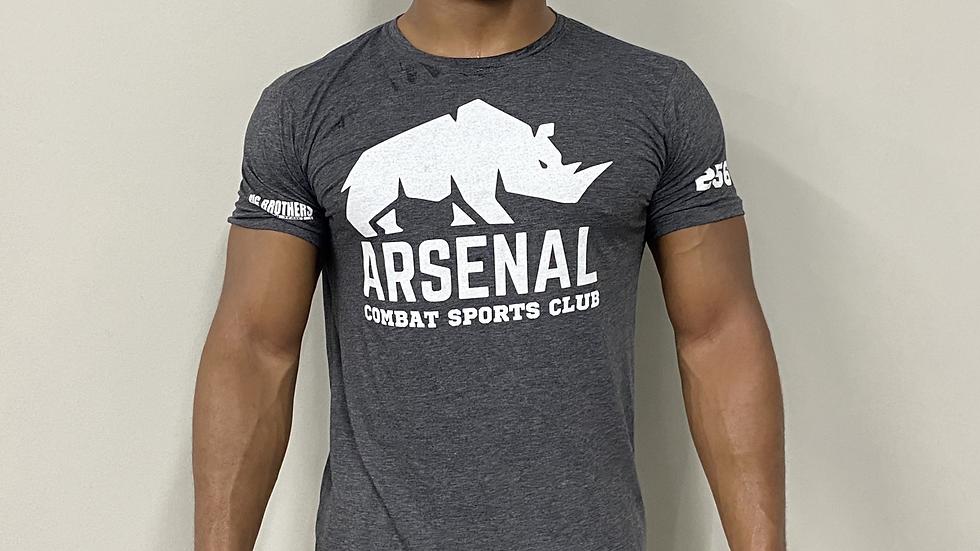 1808 T-Shirt