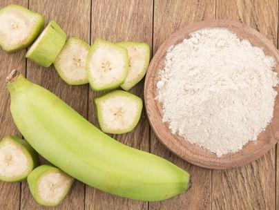 Green+banana+flour.jpg