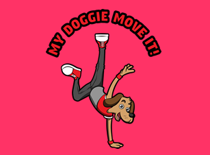 Move It.png