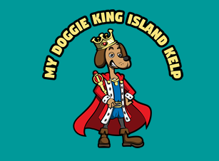 kingisland.png