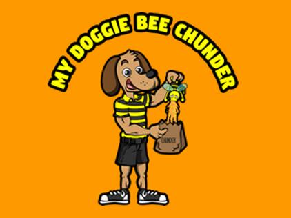 Bee Chunder - 100g