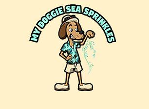 seasprinkles.png