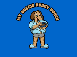 podgy.png