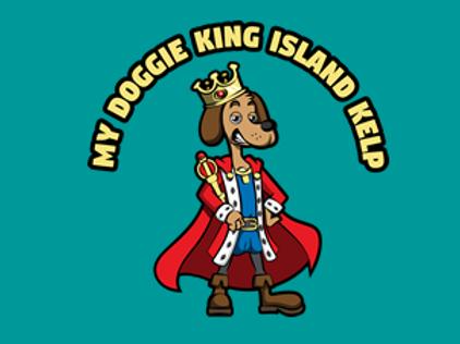 My Doggie King Island Kelp