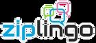 ziplingo_logo_withglow_nobackground.png