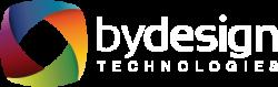 Logo400-white-e1548353177494.png