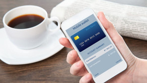 How much is your business losing in credit card fees?
