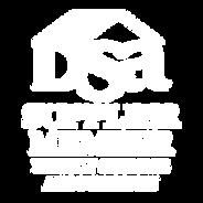 dsa-logo21.png
