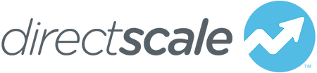 directscale-logo.png