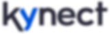 Kynect-Logo-FullColor-RGB-1024x319.png