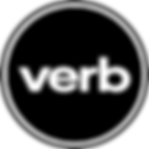 verb-circle-logo.png
