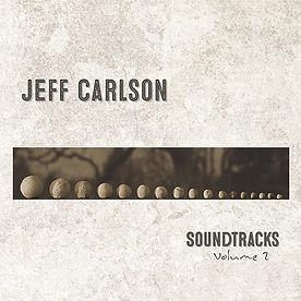 JC CD 2 Cover Only.jpg