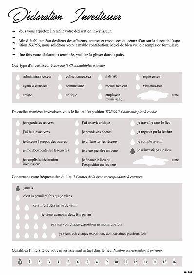 Déclaration_investisseur_OK1.jpg