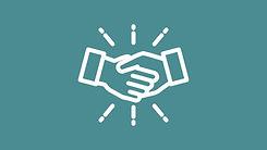 Client Partnership2.jpg