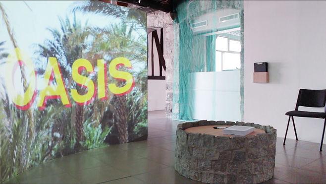 oasis in.jpg