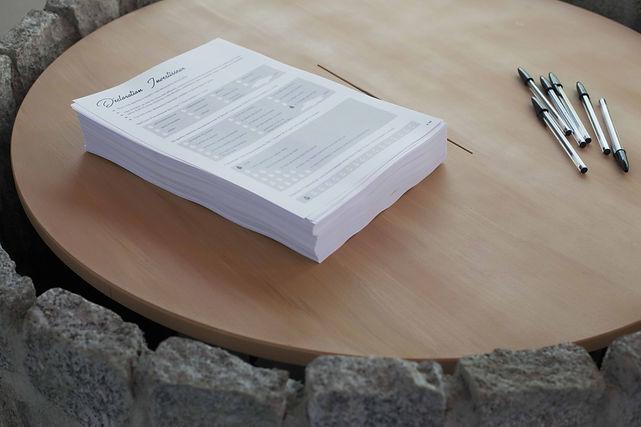 Table et formu.jpg
