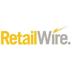 retail wire logo
