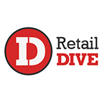 logo_retail-dive-1