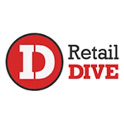 logo_retail-dive-1
