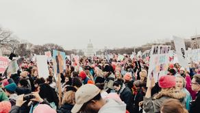 Should You Mix Retail and Politics?
