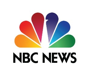 NBC-NEWS-LOGO-Stacked-White-background