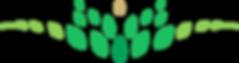 logo bioniria.png