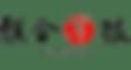 lianhe-zaobao-logo-1-min.png