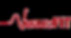neeurofit-logo-1-min.png