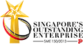 singapore-outstanding-enterprise-award-l