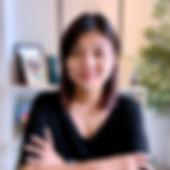 Elaine Wee.jpg