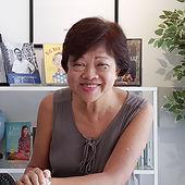 Mei Lin.jpg