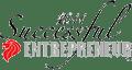kovanlc-successful-entrepreneur-award-20