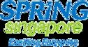 spring-singapore-logo-1-min.png