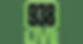938live-logo-min.png
