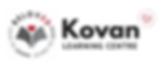 KovanLC Logo.png