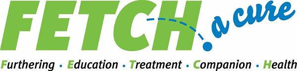 FETCH-Logo-Tagline-rgb.jpg