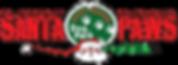 Santa_Paws_logo-color.png