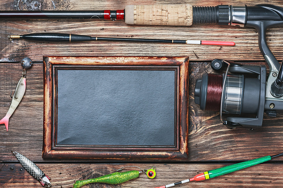 Fishing-accessories-606515.jpg