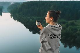 back-view-hoodie-mockup-of-a-woman-enjoy