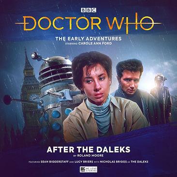After the Daleks.jpg