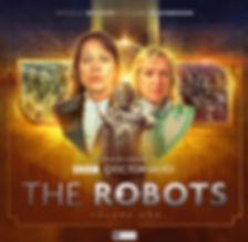 TheRobots - Copy.jpg