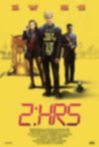 2hrs poster cannes SmL - Copy.jpg