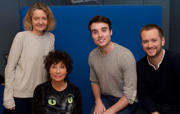 After the Daleks Cast.jpg